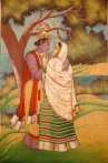 radha_and_krishna_love_and_longing_be53[1]